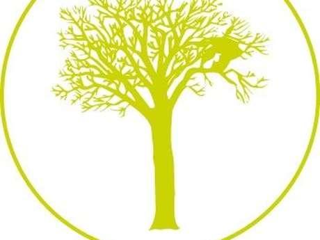 Les Randonnous Albanais ANNULÉ - au profit de l'association des Chiens Guides d'Aveugles