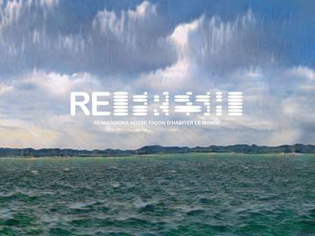 Exposition : Refresh - Future Proof