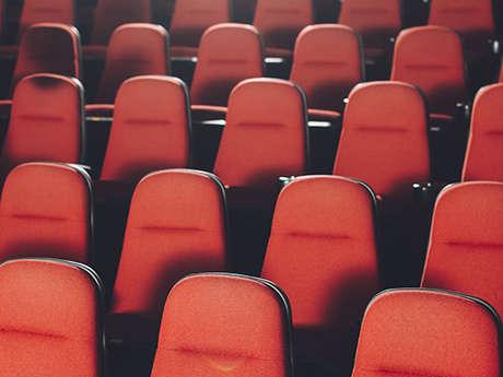 Théâtre - Le Grand Métier - Cie Théâtre Amer