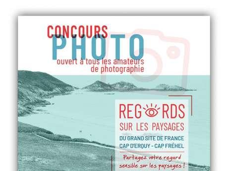 Concours Photographique