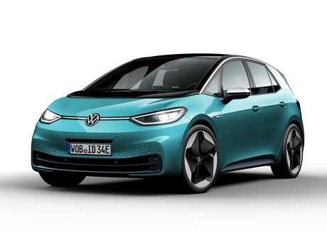 Volkswagen Guingamp