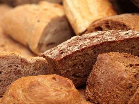 Boulangerie Carnec