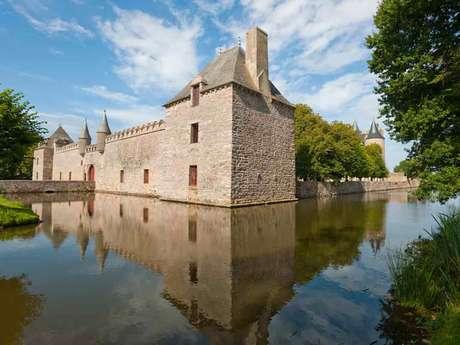 Château de Bienassis - Journée des Loisirs