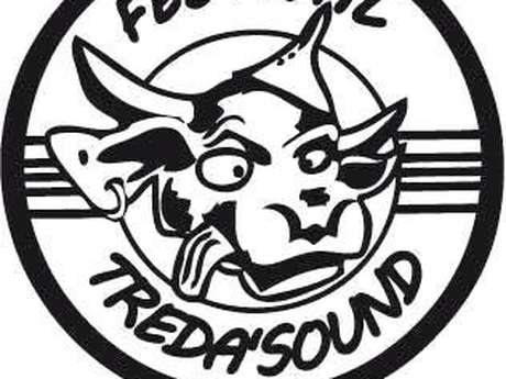 Festival Tréda'Sound -  REPORTÉ 2022