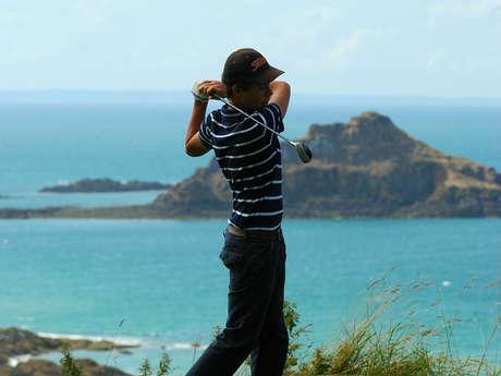 Golf'Armoricaine