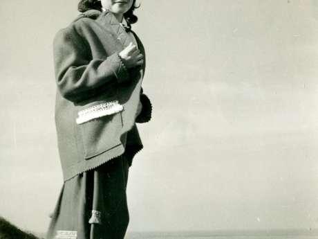 Expo - Femmes d'affaires, affaires de femmes : le prêt-à-porter en Pays bigouden – 1950/1980