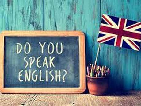 Les ateliers de conversations en anglais
