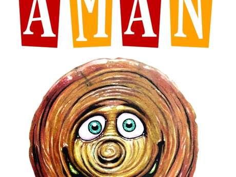 Quizz Aman