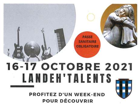 Landeh'Talents