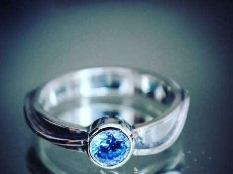Porzh Mor - Boutique de création de bijoux