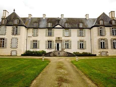 Journées Européennes du Patrimoine - Château de la Moglais