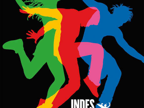 Mois du film documentaire : Inauguration - INDES GALANTES