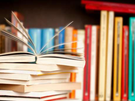 Bibliothèque  - Les coups de coeur de la rentrée littéraire
