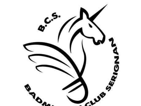 BADMINTON : TOURNOI AUDE-HÉRAULT JEUNES