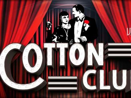 LE COTTON CLUB