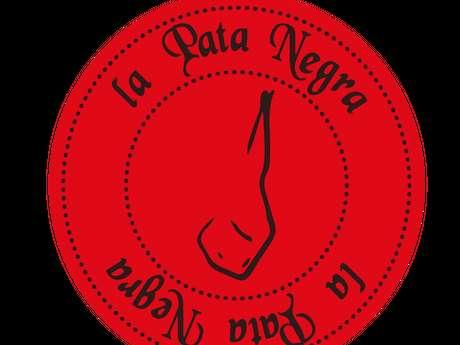 LA PATA NEGRA BÉZIERS