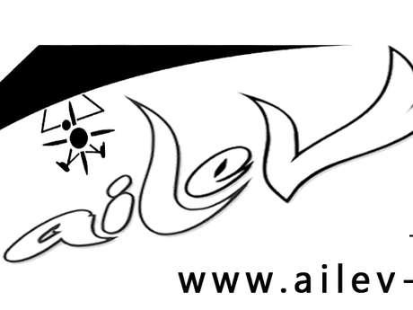 AILEV - ULM