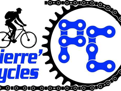 PIERRE CYCLES