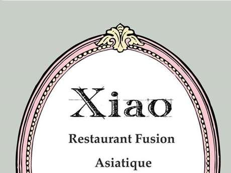 XIAO BOX