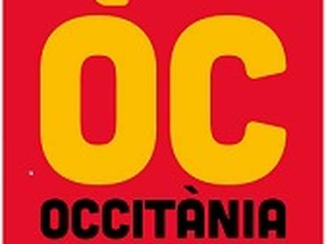 INSTITUT D'ESTUDIS OCCITAN