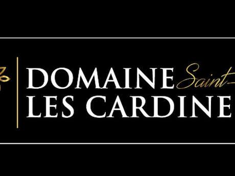 DOMAINE ST GEORGES LES CARDINELLES