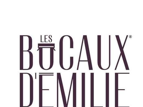 LES BOCAUX D'EMILIE