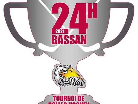 LES 24H DE BASSAN