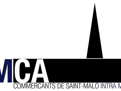 Association des Commerçants de l'Intra-Muros - IMCA