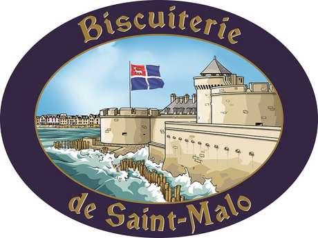 Biscuiterie de Saint-Malo