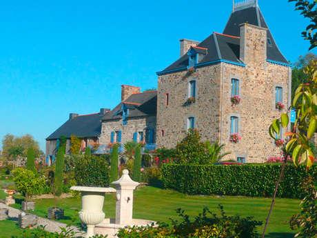 Château Mont-Dol