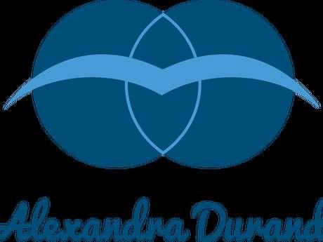 Alexandra DURAND Guide conférencière