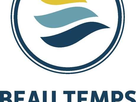 BEAU TEMPS - Belle Mer -