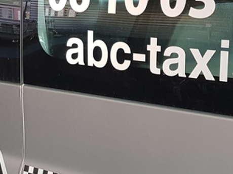 ABC Taxis