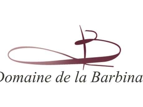 Domaine de la Barbinais