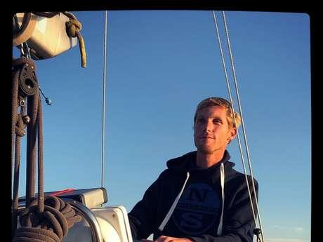 Emeraude Sailing
