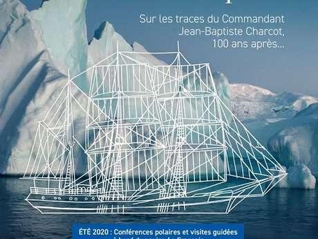 Conférences polaires sur le Français