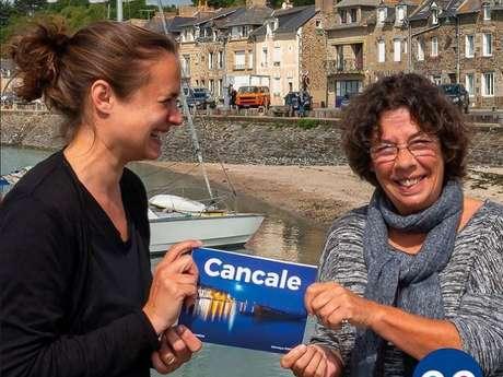 Rencontre-dédicace : Anne Chambrin et Véronique Poncept