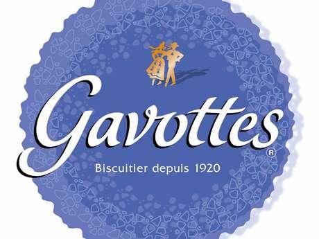 Les Gavottes - Loc Maria Boutique