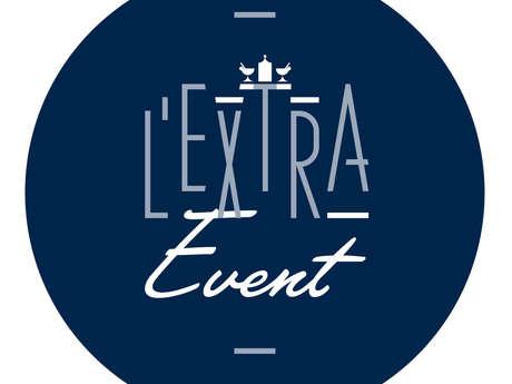 Extra Event Saint-Malo
