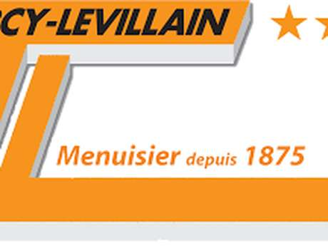 Tercy Levillain Menuisier