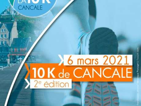 10k Cancale