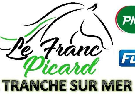 LE FRANC PICARD