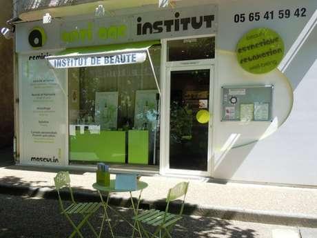 AntiAge Institut