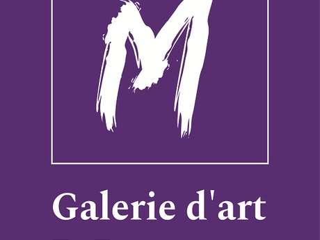 Galerie d'Art Margot