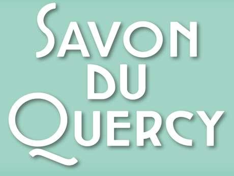"""Savonnerie """"Vallée de la Dordogne"""""""