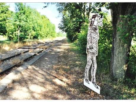 Soirée Projection - Les Voyages d'Arthur Rimbaud