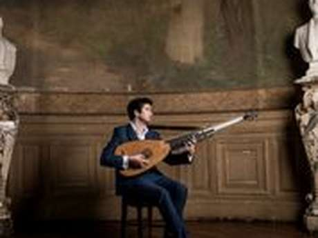 ANNULE - Musique Classique : de Paris à Venise