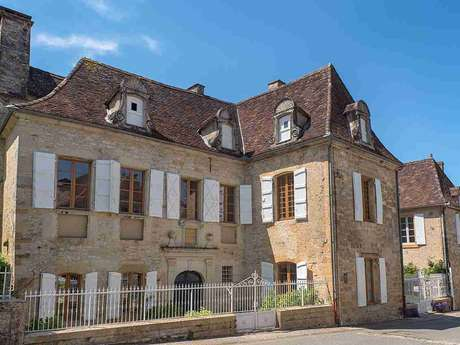 Domaine De Vielcastel