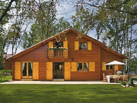 Résidences Souillac Golf & Country Club
