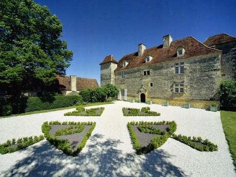 Dîner Blanc aux Chandelles au Château de Lantis